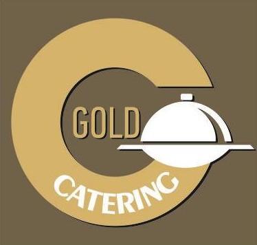 Gold Сatering