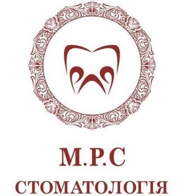 М.Р.С Стоматологія
