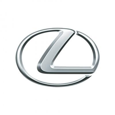 СТО Lexus Львів - «Авто Преміум»