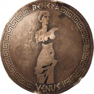 Медичний центр «Венера»