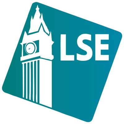 Лондонська школа англійської мови