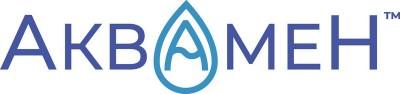 АКВАМЕН - доставка природної бутильованої води