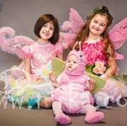 Нірка - прокат дитячих костюмів