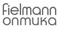 Оптика Fielmann