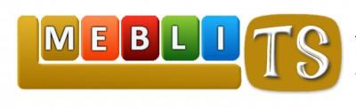 MebliTS - меблі для вітальні та домашнього простору