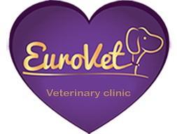 Ветеринарна клініка Eurovet