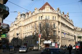 Львівський апеляційний адміністративний суд