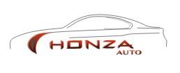 Honza Auto