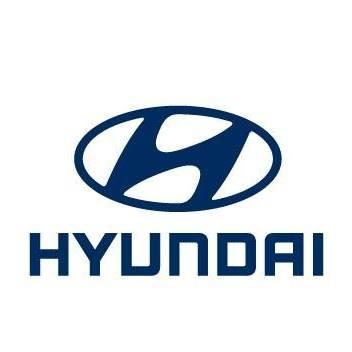 Авто Лідер Захід - автосалон Hyundai у Львові