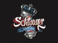 Schwager Barbershop