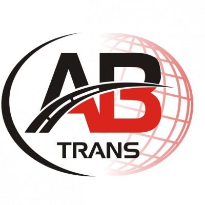 AB-Trans, Евакуатор Львів - Європа
