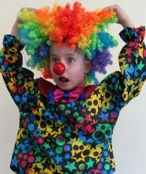 АССОЛЬ - прокат дитячих карнавальних костюмів
