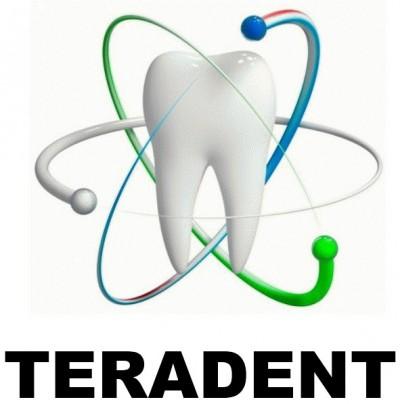 Стоматологічна клініка «Teradent»