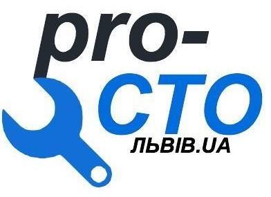 Автосервіс «Pro-СТО»