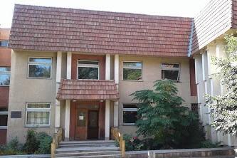 7-а міська клінічна лікарня