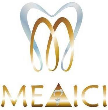 Стоматологічна клініка «Медісі»