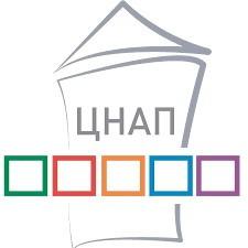ЦНАП м.Львова