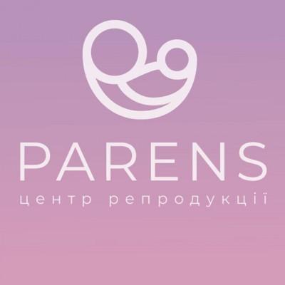 Центр репродукції «Parens-Україна»