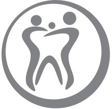 Доктор Мигович - стоматологія для сім'ї