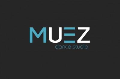 MUEZ студія сучасного танцю на Левандівці