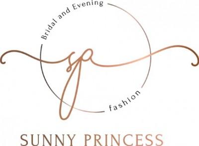 Весільний салон Sunny Princess