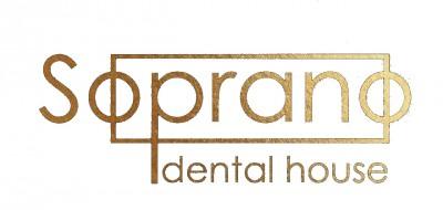Стоматологічна клініка Сопрано