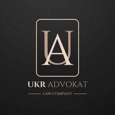 Юридична компанія «UKR ADVOKAT»