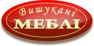 Салон «Вишукані меблі»