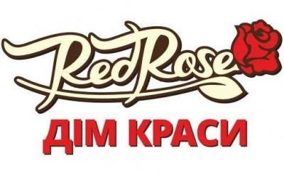 Салон краси «Red Rose»