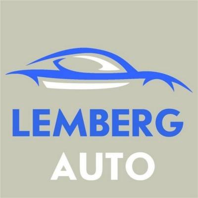 Lemberg Auto - встановлення ГБО