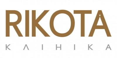 Стоматологічна клініка «RIKOTA»