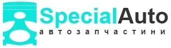 Магазин автозапчастин SpecialAuto
