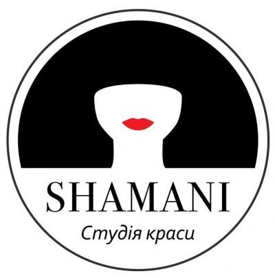 Салон краси SHAMANI