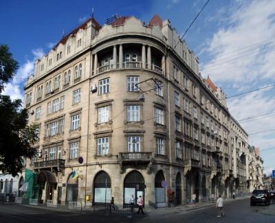 Апеляційний суд Львівської області