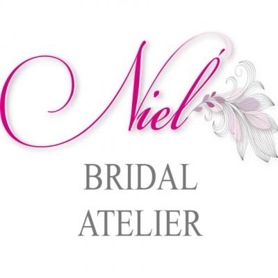 Весільний салон-ательє НіЕль