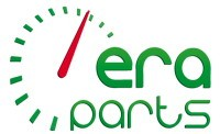 Era Parts - магазин автотоварів та автозапчастин