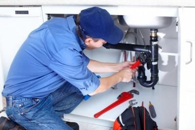 «Домова служба» - сантехнік, сантехнічні роботи