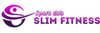 Фітнес клуб SLIM FITNESS