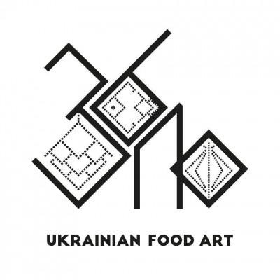 Ресторан «36 По»