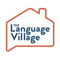 The Language Village
