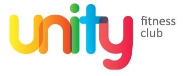 Unity Fitness Club
