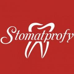 Стоматологічна клініка Стоматпрофі