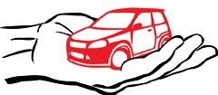 Pan Propan - Газ на авто