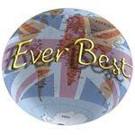 Everbest - курси вивчення англійської мови