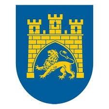 Шевченківська районна адміністрація