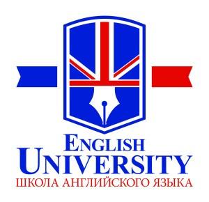 Школа англійської мови English University