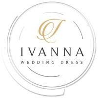 Весільний салон «Іванна»