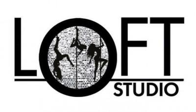 Студія танцю LOFT Studio