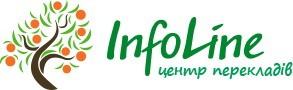 Центр перекладів InfoLine