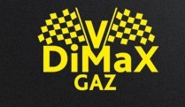DiMax Gaz